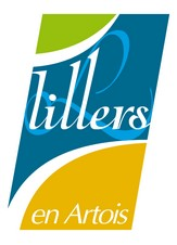 lillers